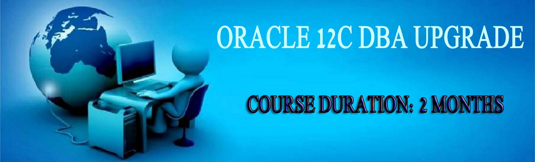 Oracle 18c Ocp
